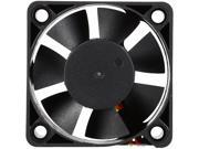 EVERCOOL FAN EC5015M05CA Case Fan