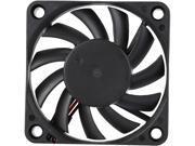 EVERCOOL FAN-EC6010M05CA Case Fan