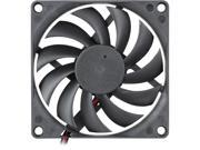 EVERCOOL FAN-EC8010M12CA Case Fan