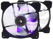 Corsair CO-9050038-WW Case Fan