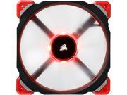Corsair ML140 PRO LED CO-9050047-WW 140mm 140mm Premium Magnetic Levitation Fan