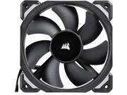 Corsair ML120 PRO CO-9050040-WW 120mm 120mm Premium Magnetic Levitation PWM Fan