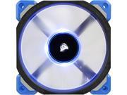 Corsair ML120 PRO LED CO-9050043-WW 120mm Premium Magnetic Levitation PWM Fan