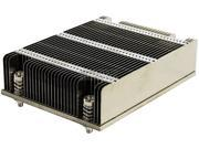 SUPERMICRO CPU Cooler