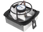 ARCTIC COOLING ACALP64 GT 80mm Alpine 64 GT CPU Cooler
