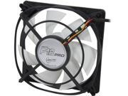 ARCTIC COOLING F12 Pro AFACO-12P00-GBA01 Case Fan