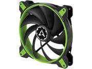 Image of Arctic BioniX F140, Gaming Fan with PWM PST, 140 mm -GREEN