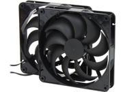 Rosewill RNBD-131409 cooling fan