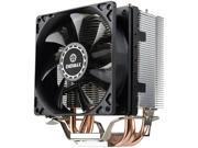 ENERMAX ETS-N31 CPU Air Cooler with AM4 Bracket
