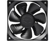 EVGA 120mm Case Cooling Fan Black 400-HY-FX12-KR