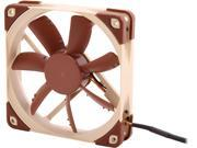 Noctua NF-S12A ULN 120mm Case Fan