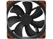 Noctua NF-A14 iPPC-2000 PWM Case Fan