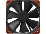 Noctua NF-F12 iPPC-2000 Fan with Focused Flow™ and SSO2 Bearing