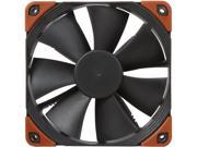 Noctua NF-F12 iPPC-2000 IP67 Case Fan
