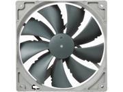 Noctua NF-P14s redux-1200 140x140x25 mm Case Fan