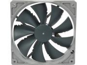Noctua NF-P14s redux-1500 PWM 140x140x25 mm Case Fan