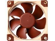 Noctua NF-A8 PWM 80mm Case Fan