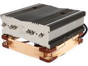 Noctua NH C14S 140mm SSO2 C type Premium Quiet CPU Cooler 1x140mm NF A14PWM