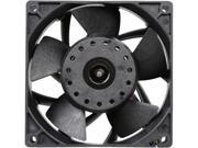 1ST PC CORP. FN-PFR0912XHE-PWM Cooling Fan