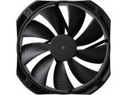 Deepcool GF 140 BLACK Case Fan