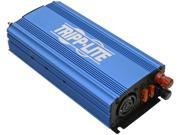 Image of 750W Compact Power Inverter 2