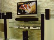 InstallerNet Surround Sound e InstallCard