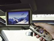 InstallerNet Mobile Video Deluxe e InstallCard