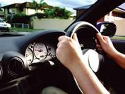 InstallerNet Hands Free Car Kit e InstallCard