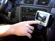 InstallerNet Satellite Radio w Wireless FM Mod e InstallCard