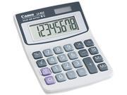 Canon LS82Z CALCULATOR,PRTABL DISPLAY