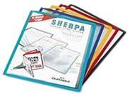Durable 566600 Sherpa Desk Reference System
