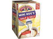 Land O' Lakes 100718 Mini-Moo's Half & Half 9SIV00Y50F2069