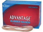 Alliance 27405 RUBBERBAND,1LB,ADV,#117
