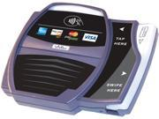 ID Tech 540-1401-08 ViVOpay 4800 Contactless Reader with NFC and MSR