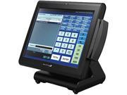 Bematech SB9015F-J20D7-0 SB9015F Series All-in-one POS system