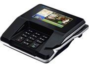 VeriFone M132-409-01-R MX 915 POS Payment Terminal - Software is not included, Encryption Required