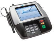 VeriFone M094-509-01-R MX 880 PCI PED 2.X MX 880 SC TCH ETH SIG