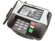 VeriFone MX830 Payment Terminals