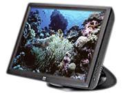 Elo Touch E797691 1520L 15-Inch IntelliTouch Touch Screen Monitor with Privacy Screen