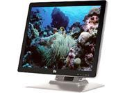 """ELO TOUCHSYSTEMS E924166 17"""" iTouch Plus 1723L Multifunction Desktop Touch Monitor"""