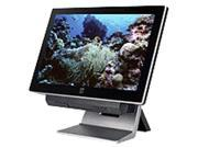 Elo Touch Solutions E708971 C3 Rev.B 22-inch All-in-One Desktop Touch Computer