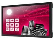 "Philips BDL4245ET 42"" Brilliance Signage Display 107cm Digital Signage Full HD"