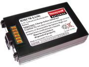 Honeywell HMC70-LI(36) Battery for the Motorola MC70/MC75