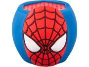 Sakar SP2-03346 Kids Spiderman Molded Bluetooth Speaker 9SIV0W850W7749