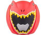 Sakar SP2-03032 Kids Power Rangers Molded Bluetooth Speaker 9B-55-492-005
