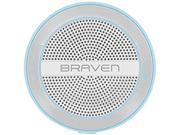 BRAVEN BMRAUSW Mira Portable Wirelss Speaker