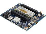 Intel Joule 550x developer kit with expansion board Single