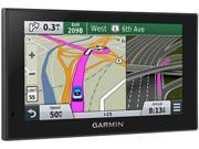 "Garmin nuvi 2589LMT Advanced 6.1"" GPS Car Navigation System"