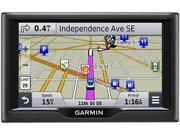 Garmin nuvi 57LMT GPS With Lower 49 Maps