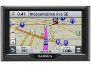Garmin nuvi 58 Advanced GPS Car Navigation System